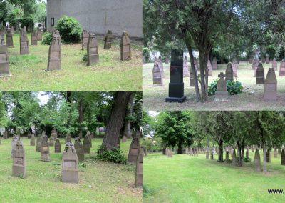 Eger Hősök temetője 2017.05.22. küldő-kalyhas (3)