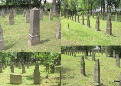 Eger Hősök temetője 2017.05.22. küldő-kalyhas (9)