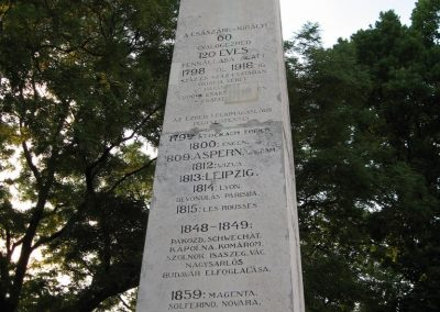 Eger Hősi emlékmű 2007.05.31. küldő-kalyhas (5)