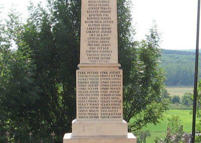 Egerszalók világháborús emlékmű 2007.06.12.küldő-kalyhas (3)