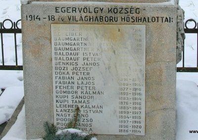 Egervölgy vh emlékmű 2007.12.31. küldő-Tamás2 (6)