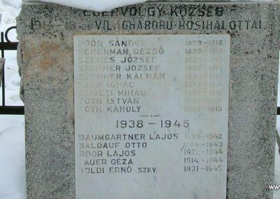 Egervölgy vh emlékmű 2007.12.31. küldő-Tamás2 (9)