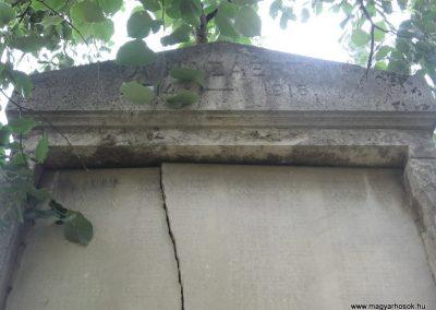 Egyek I.vh emlékmű 2008.06.06. küldő-Kályhás (3)