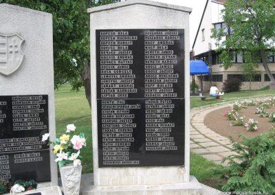 Emőd II.vh.emlékmű 2007.06.01. küldő-Kályhás (4)