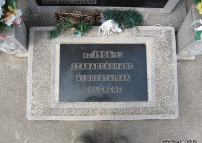 Emőd II.vh.emlékmű 2007.06.01. küldő-Kályhás (5)