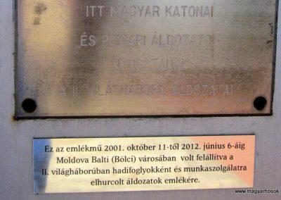Encsencs világháborús emlékmű 2013.10.11. küldő-kalyhas (15)