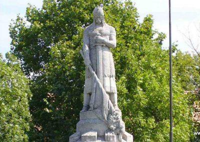 Enying világháborús emlékmű 2007.08.21. küldő-Hunmi (5)