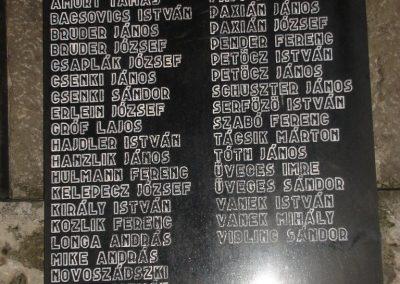 Epöl világháborús emlékmű 2008.12.29.külő-Huszár Peti (2)