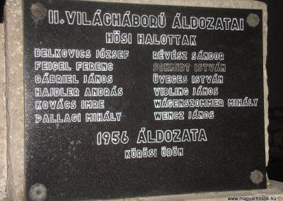 Epöl világháborús emlékmű 2008.12.29.külő-Huszár Peti (3)