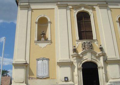Ercsi I.vh emléktábla 2008.08.18.küldő-Huszár Peti