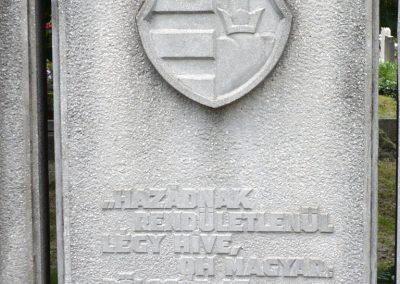 Erdőbénye világháborús emlékmű 2010.08.21. küldő-Sümec (5)