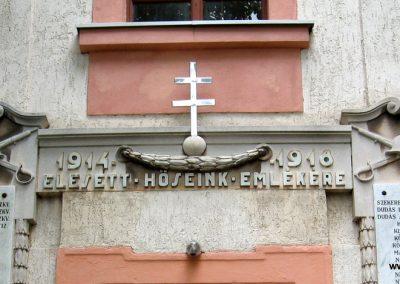 Erk I.vh emlékmű 2008.07.15. küldő-kalyhas (3)