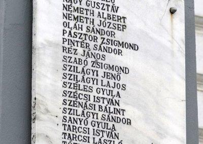 Esztár II.vh emlékmű 2010.11.28. küldő-Katona István (3)