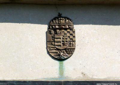 Eszteregnye világháborús emlékmű 2010.07.14. küldő-Sümec (2)