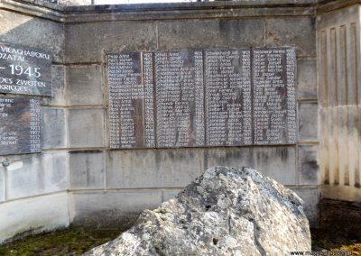 Etyek II. világháborús emlékmű 2019.03.23. küldő-Bóta Sándor (6)