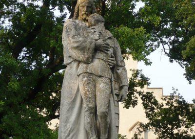 Földeák világháborús emlékmű 2014.05.24. küldő-Sümec (3)