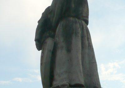 Földeák világháborús emlékmű 2014.05.24. küldő-Sümec (7)