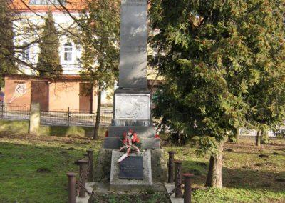 Fülek I.vh emlékmű 2011.02.13. küldő-Mónika39