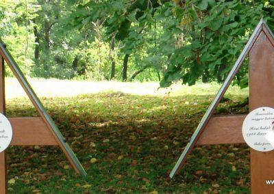 Füzér világháborús emlékművek 2011.08.09. küldő-megtorló (7)