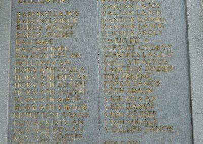 Felsőrajk II.vh emlékmű 2009.07.01.küldő-Sümec (1)