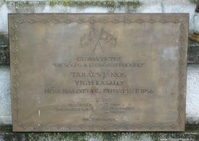 Felsőrajk II.vh emlékmű 2009.07.01.küldő-Sümec (3)