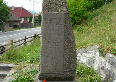 Felsősófalva világháborús emlékmű 2009.08.23.küldő-Ágca (5)