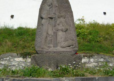 Felsősófalva világháborús emlékmű 2009.08.23.küldő-Ágca (7)