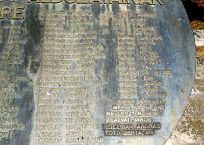 Felsőzsolca II. világháborús emlékmű 2015.08.04. küldő-Emese (3)
