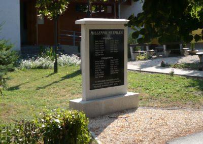 Ferencszállás világháborús emlékmű 2012.07.12. küldő-Sümec (1)