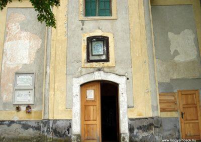 Filkeháza világháborús emléktáblák 2011.08.09. küldő-megtorló (1)