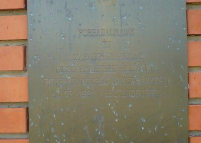 Fityeház világháborús emlékmű 2009.05.23.küldő-Sümec (5)