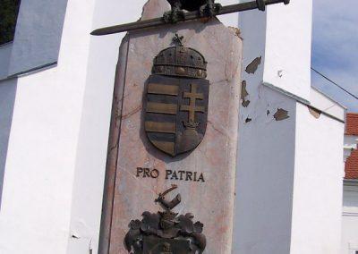 Gáborján II.vh emlékmű 2010.05.01. küldő-TÜNCI (1)