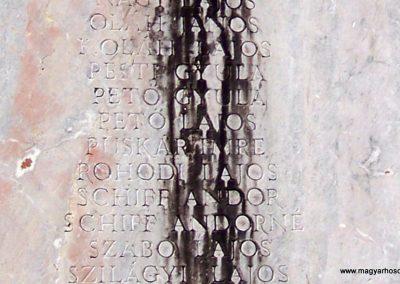 Gáborján II.vh emlékmű 2010.05.01. küldő-TÜNCI (7)