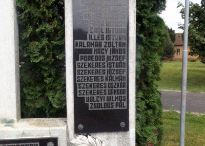 Gáborjánháza világháborús emlékmű 2016.08.13. küldő-kalyhas (5)