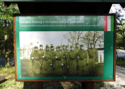 Gánt-Vérteskozma II. világháborús emlékmű 2014.04.27. küldő-Méri (5)