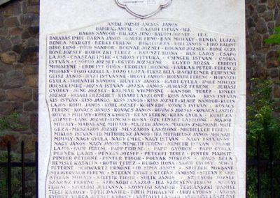 Gárdony II.világháborús emlékmű 2012.06.30. küldő-Méri (4)