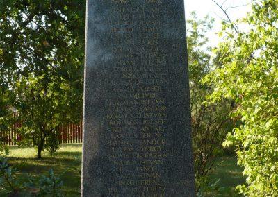 Gátér II.vh emlékmű 2009.07.27.küldő-Sümec (1)