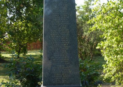 Gátér II.vh emlékmű 2009.07.27.küldő-Sümec (3)