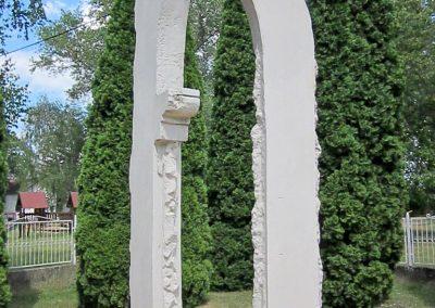 Gávavencsellő - Vencsellő világháborús emlékmű 2014.06.23. küldő-kalyhas (9)