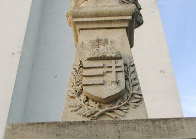 Géderlak világháborús emlékmű 2007.10.18.küldő-Markó Péter (1)