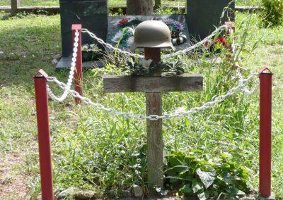 Göncruszka világháborús emlékmű 2012.07.17. küldő-Sümec (11)