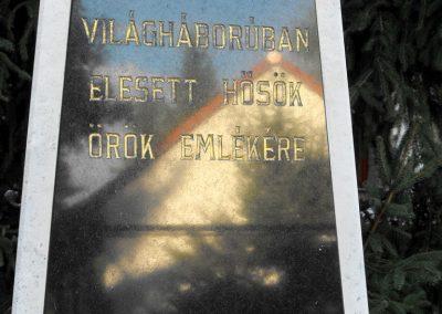Görcsöny világháborús emlékmű 2012.07.31. küldő-KRySZ (2)