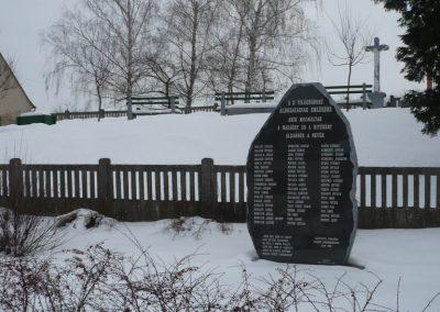 Görgeteg II.vh emlékmű 2010.02.17. küldő-Sümec (5)