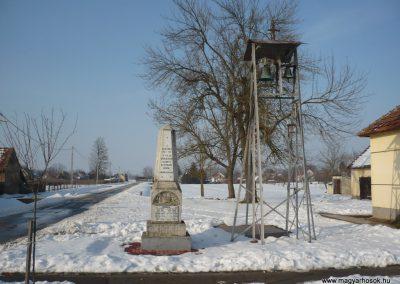 Görgeteg- Kuntelep I.vh emlékmű 2010.02.17. küldő-Sümec (6)