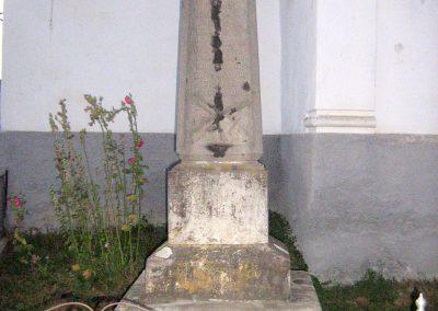 Gagy I.vh emlékmű 2011.09.20. küldő-Mónika39