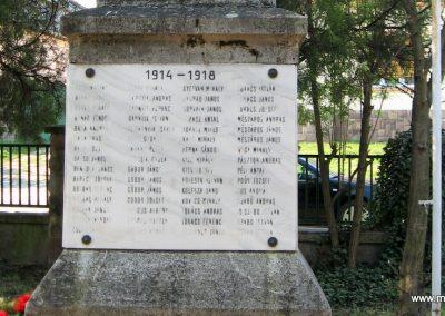 Galgahévíz világháborús emlékmű 2009.04.10. küldő-kalyhas (6)