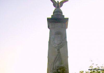 Garabonc világháborús emlékmű 2010.07.18. küldő-gyurkusz (1)