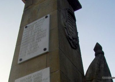 Garabonc világháborús emlékmű 2010.07.18. küldő-gyurkusz (10)