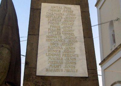 Garabonc világháborús emlékmű 2010.07.18. küldő-gyurkusz (8)
