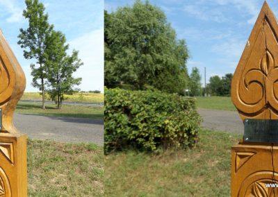 Garadna I. világháborús emlékpark 2015.08.23. küldő-kalyhas (5)